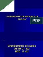 CONFERENCIA SUELOS -.ppt