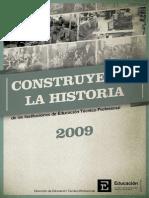 01-cuadernillo-historia.pdf