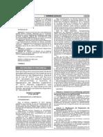 4.2 DS_261-2014-EF(11.Set.14).pdf