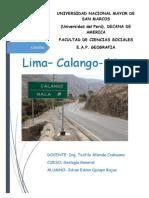 Lima - Calango.pdf