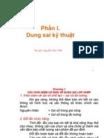 Dung sai - Kỹ thuật đo lường.pdf