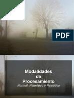 06-ModalidadesProcesamiento-InostrozaCea