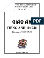 giao_an_tieng_anh_10