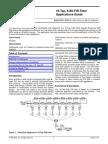 Fir filter example