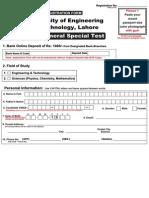 UETL_GAT_30Nov2014_Form.pdf