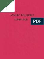 Amorc Folder 5
