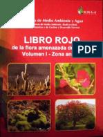 libro_rojo_flora_amenazada.pdf