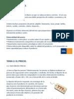 Documento3(1).pdf