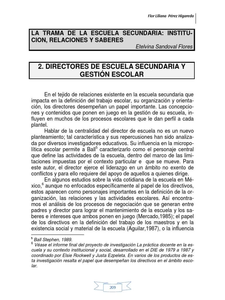 Lujo Diez Hojas De Trabajo De Matemáticas De Trama Patrón - Ideas ...