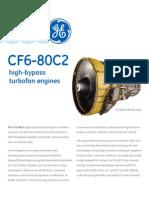 datasheet-CF6-80C2.pdf