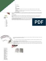 cursodemgicas-101201162147-phpapp01
