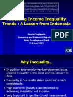 2013.05.07.Cpp.sess1.2.Sugiyarto.income.inequality.indonesia