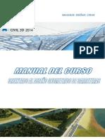 Manual Civil 3d 2014 Jb