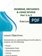 Grammar - Part 3 of 3(1)