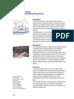 Dhv Ref Hydrology