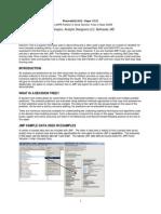 PharmaSUG-2012-AD22