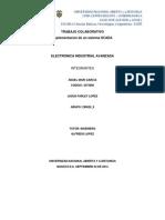Fase_2  de automatizacion industral.docx
