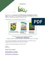 Biology Notes IGCSE Cambridge 2014.pdf