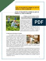 4to.Tema EL TRABAJOFUNDAMENTO DE LA FORMACION DE LA FAMILIA.pdf