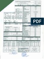 WPS 1- 2011.pdf
