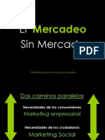2-marketingdeserviciospublicos