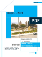 03 PROPUESTA GENERAL REQUE 2024.pdf