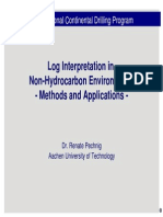 Log Interpretation in Non-Hydrocarbon Environments - Methods and Applications -.pdf