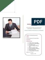 FORMACION INTEGRAL DEL CONTADOR PUBLICO.docx