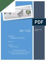 BPL Y DSL-DEBER#2_KATHERINE-TOLA_N7J.pdf