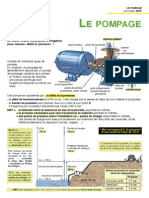 21Pompage.pdf
