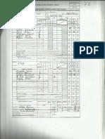 PLANILLA DE JUEGO.pdf