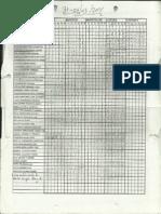 CONTROL DE ASISTENCIA SEMANAL A ESTUDIANTES1.pdf