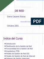 GESTION DE RED.ppt
