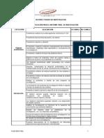 CHEK LIST.pdf