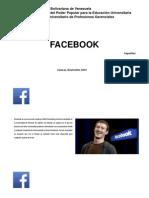 Presentación facebook.pptx