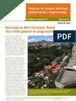 Dias_WIEGO_PB3_espanol.pdf