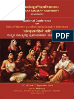 Conference women