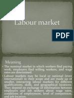 Labour market.pptx
