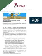 Curso_Periodismo_Inclusivo