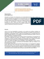 el tutor de hoy.pdf