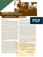 Guia PROYECTOS. ProyInv_Mendoza