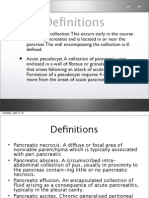 Pancreas 2