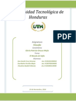 Analisis El Mundo de Sofia. Informe Final.docx