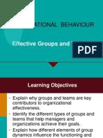 Group Dynamics.ppt