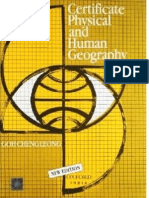 Certificate Physical and human Geography by Goen Che Leong.pdf