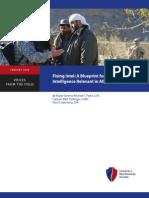 Afghan Intel - Flynn (Jan 10)