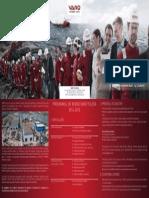 Pliant Burse Studenti 2014-2015