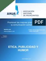 etica_y_publicidad_anda.ppt