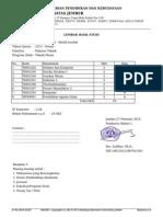 LHS Mahasiswa.pdf