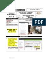 TRAB  ACAD   AyCCA (Resuelto).doc